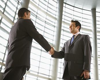 ¿Cuándo dar el siguiente paso en tu carrera profesional?