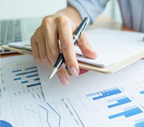 Descubre nuestro estudio de remuneraciones 2018