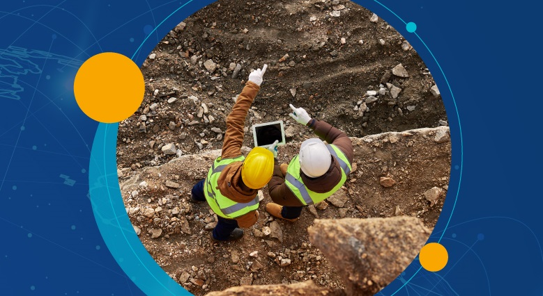 Webinar: La minería post Covid-19: La evolución del capital humano